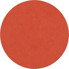 Nail Perfect Vibrant Orange #34