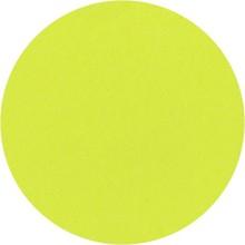 Nail Perfect Bright Yellow #35