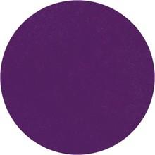 Nail Perfect Intense Purple #37