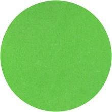 Nail Perfect Luminous Green #39