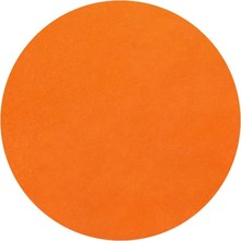 Nail Perfect Electric Orange #40