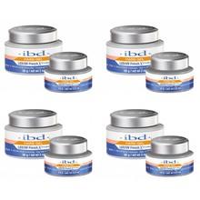 IBD LED/UV French Xtreme White 56gr