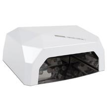 No Label LED/CCFL 36W 30-120-180 White