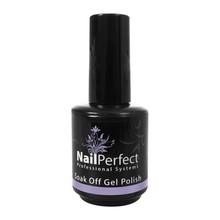 Nail Perfect Enduring Chic #104