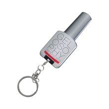 Astonishing Nails Gelosophy USB stick 4 GB