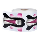 Ez Flow EXTREME NAIL FORMS 500 CT ROLL
