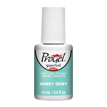 SuperNail Honey Dewy