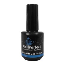 Nail Perfect Berry Nice #111