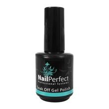 Nail Perfect Tutti Frutti #110