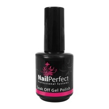 Nail Perfect Pink Greatfruit #109