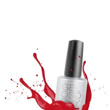 Astonishing Nails Gelosophy #061 Legend