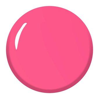 SuperNail Progel Holi Pink