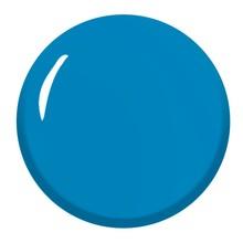 SuperNail Progel Harmoniously Blue