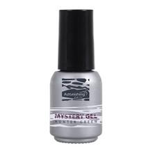 Astonishing Nails Mystery Gel Hunter Green #005