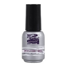 Astonishing Nails Mystery Gel Purple #008