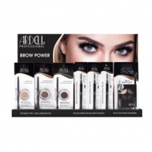 Ardell Eyebrow Display