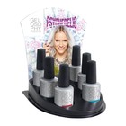 Astonishing Nails Psychedelic Soak Off Gel Collection (12 pcs in 6 pcs display)