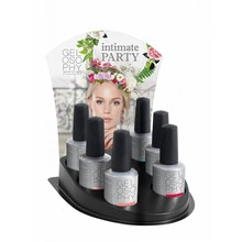 Gelosophy Intimate Party Display (12 pcs in 6 pcs display)