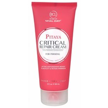 BCL SPA Natural Remedy Critical Repair Cream Pittaya 89ml