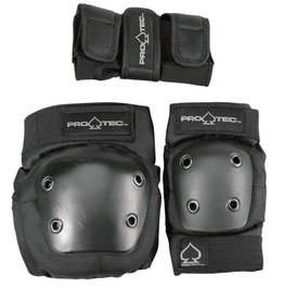 PRO-TEC PRO-TEC SET JUNIOR