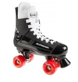 SUPREME SUPREME TURBO ROLLERSKATES BLACK