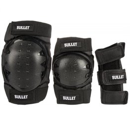 BULLET BULLET COMBO PADSET ADULT