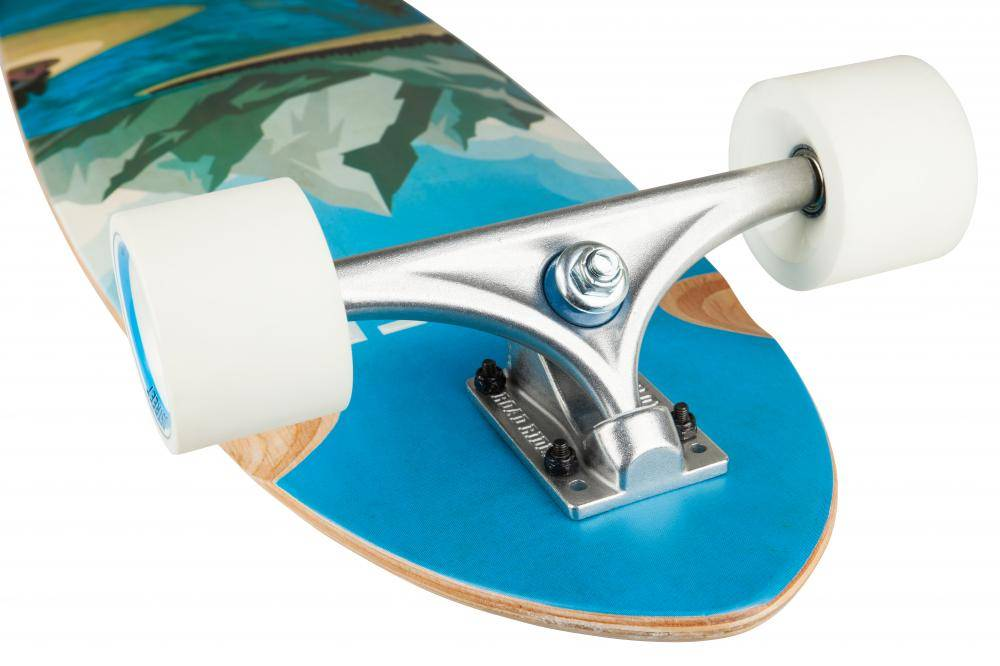 D-STREET D-STREET PINTAIL JOURNEY FREEDOM 43""