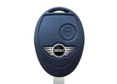 Mini - Modèle de clé standard A