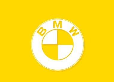 BMW Key Cover