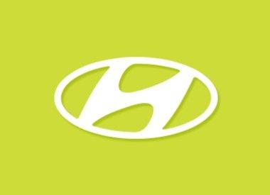 Hyundai Schlüsselcover