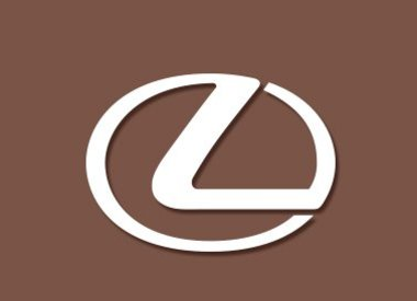 Housse de clé Lexus
