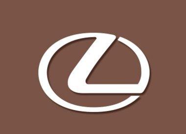 Lexus Key Cover