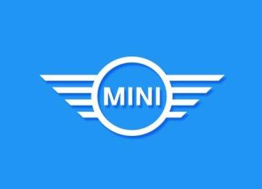 Housse de clé Mini