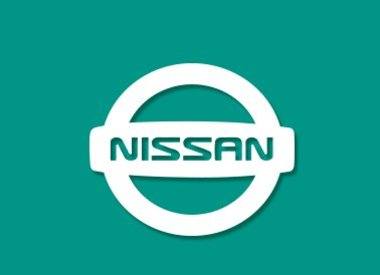 Housse de clé Nissan