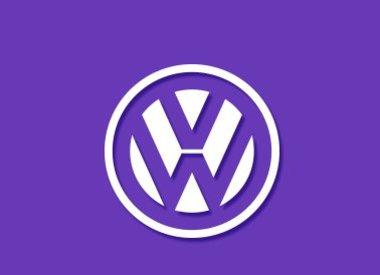 Volkswagen Key Cover