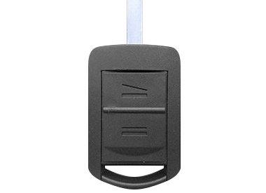 Vauxhall - Standard Key Model C
