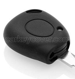 Renault KeyCover - Nero