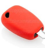 Renault Carkeycover - Red