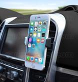 Porta cellulare - Supporto universale per bocchette dell'aria