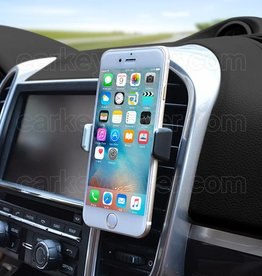 Phone holder - Universal vent holder