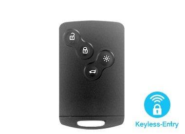 Smart key Model G