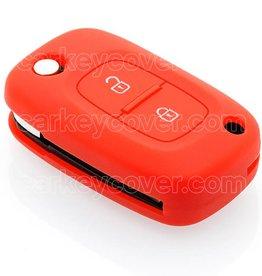 Renault KeyCover - Rojo