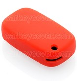 Renault KeyCover - Rosso