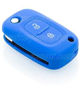 Renault KeyCover - Azul