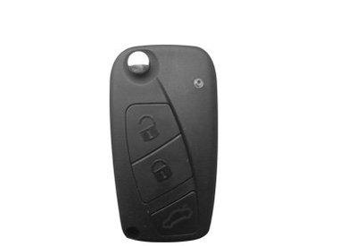 Lancia - Flip key Model C