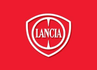 Housse de clé Lancia