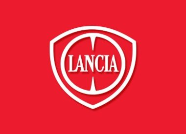 Lancia Key Cover