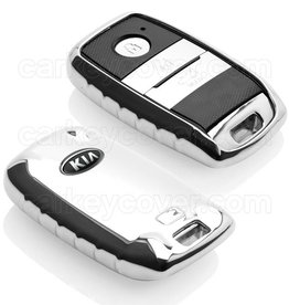 Kia Car key cover - Cromada (Special)