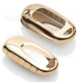 Opel Car key cover - Gold (Special)