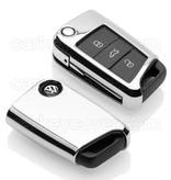 Volkswagen KeyCover - Cromo (Special)